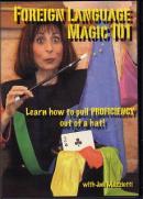 magicCover002.jpg